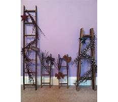 Primitive ladders.aspx Plan