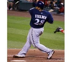 Prince fielder vegan diet Plan