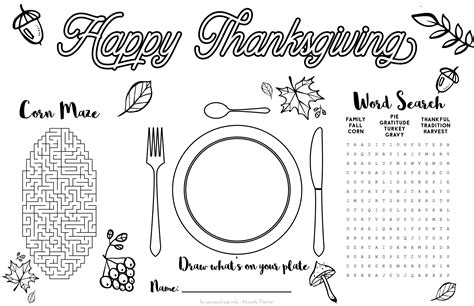 HD wallpapers classy kid coloring placemats