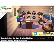 Prisoners training service dogs.aspx Plan