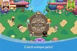 Prodigy Math Academy