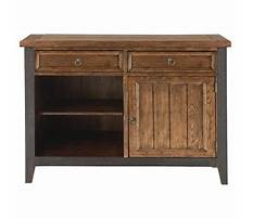 Professional woodworking plans furniture.aspx Plan