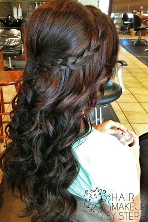 HD wallpapers girlsgogames hairstyle quiz