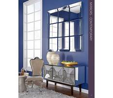 Property furniture.aspx Plan