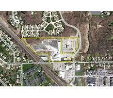 Public works garage design.aspx Plan