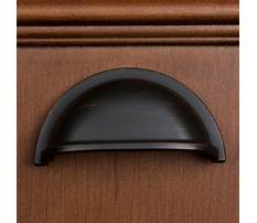 Pulls and handles for kitchen cabinets.aspx Plan
