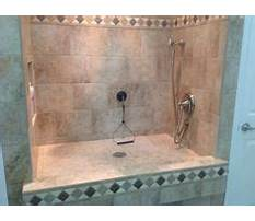 Pvc raised dog bed.aspx Plan