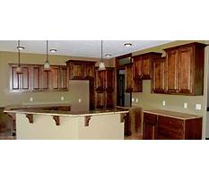 Quality storage sheds sioux falls Plan