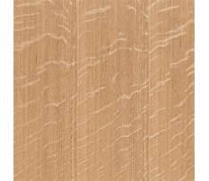 Quartersawn oak veneer.aspx Plan