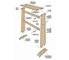 Quilt rack plans woodworking.aspx Plan