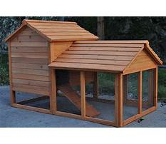 Rabbit cages for sale in indiana Plan