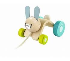 Rabbits hopping images Plan