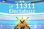 Raid Battles Pokemon Go