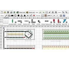 Raised gardening beds.aspx Plan