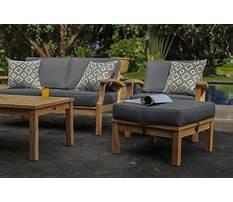 Rattan outdoor furniture sydney Plan