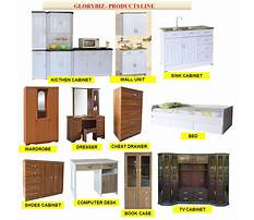 Ready made kitchen cabinets malaysia Plan