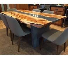 Real wood furniture seattle Plan