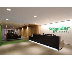 Reception desk design melbourne.aspx Plan