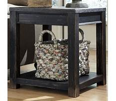 Reclaimed farmhouse table.aspx Plan