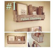 Reclaimed wood diy projects.aspx Plan