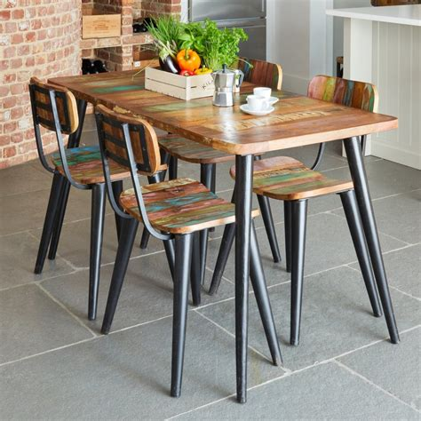 HD wallpapers dining table with bench the brick Page 2