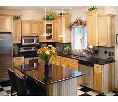 Refacing kitchen cabinets ideas Plan