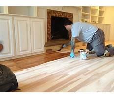 Refinish wood floors.aspx Plan