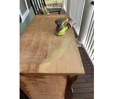 Refinishing wood veneer furniture.aspx Plan