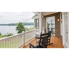 Relaxing chair design.aspx Plan