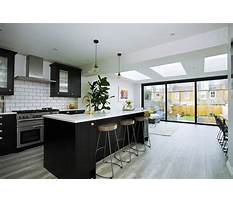 Remodeling kitchen costs Plan