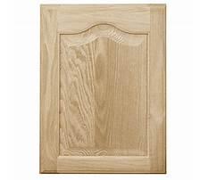 Replacement cabinet doors menards Plan