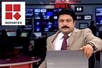 Reporter TV Malayalam Live