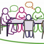 Resident Council Clipart