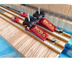 Rip guide.aspx Plan