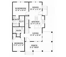 Robin house plans.aspx Plan