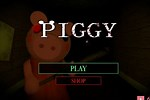 Roblox Piggy for You to Stay