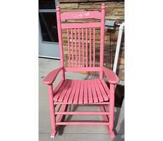 Rocking chair rocking babies dolly parton Plan