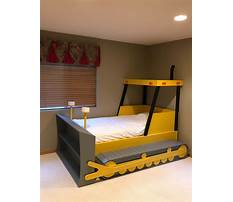 Rooms to go furniture kids Plan
