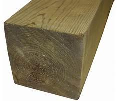 Rough sawn pressure treated lumber.aspx Plan