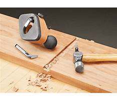 Router plane woodworking plans Plan