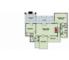 Rustic elegance home plans Plan