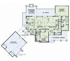 Rustic elegance house plans locati Plan