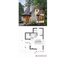 Rustic elegant house plans Plan