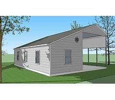 Rv storage barn plans.aspx Plan