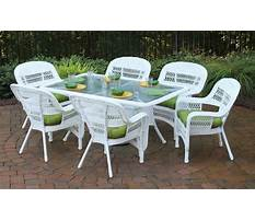 Sarasota breeze outdoor living furniture Plan