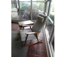 Scandinavian furniture milwaukee Plan