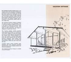 Scandinavian furniture milwaukee wisconsin Plan