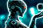 Sci-Fi Space Music