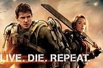 Sci-Fi War Films