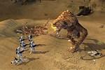 Sci-Fi War Games